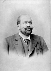 Rudolf Krziwanek - Josef Bratfisch.jpg