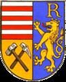 Rudolfov CoA.png