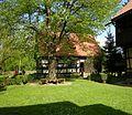 Rudolstadt - Park und Freilichtmuseum.jpg