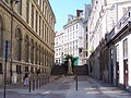 Rue Antoine-Dubois.JPG