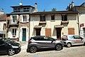 Rue Henri Amodru à Gif-sur-Yvette le 1er juin 2017 - 24.jpg