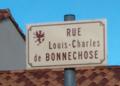 Rue Louis-Charles de Bonnechose à Montaigu - Detail.png