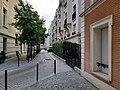 Rue Mérimée Paris.jpg