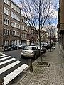 Rue Marie Depage.jpg