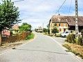 Rue de Montreux-Vieux. Lutran.jpg