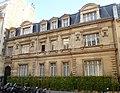 Rue de Prony 11 Néo Louis XIII.jpg