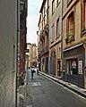 Rue du Canard (Toulouse).jpg