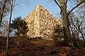 Ruine Konzenberg-2784.jpg