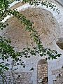 Ruine Prieuré Saint Julien.JPG
