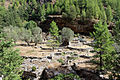 Ruins of Samaria village – 03.jpg