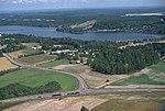 Runnevål - KMB - 16000300023577.jpg