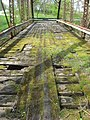 Rush County Bridge No. 188 floor.jpg