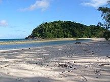 Russell Island (Queensland)