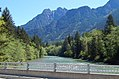 Russian Butte and Snoqualmie River, Washington state.jpg