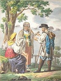 Russian peasants (Korneev).jpg