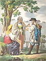 Russian peasants (Korneev).jpg