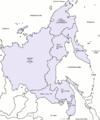 Russland 4FK fernost map.png