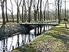 foto van Rusthoven 4 Rusthoven, brug