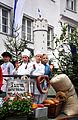 Rutenfest 2011 Festzug Mehlsack.jpg