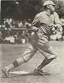 Honkbal Wikipedia