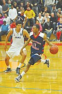 Ryan Boatright Army.mil-70034-2010-04-19-170402.jpg