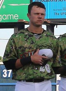 Ryan Mountcastle American baseball player