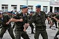 Ryazan Airborne School 2013 (505-40).jpg