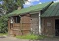 RybnoeDistrict 06-13 Konstantinovo village 09.jpg
