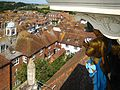 Rye, St Mary's Church, view from tower.jpg