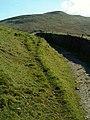 Rye Loaf Hill (547m) - geograph.org.uk - 1547666.jpg