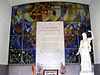 Ryozen Kannon Memorial to Unknown Soldier.jpg
