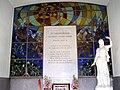 Ryozen Kannon Memorial to Unknown Soldier.jpg