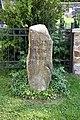 Sázava-pomník-Jana-Husa-u-evangelického-kostela2019.jpg