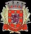 São Vicente.PNG