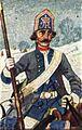 Sächsische Armee 13.jpg