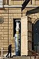 Sèvres - enlèvement des vases de Jingdezhen 016.jpg