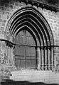 Sé de Silves, Portugal (3598506218).jpg