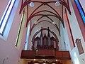 Sélestat église protestante intérieur 07.jpg