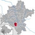 Sülzfeld in SM.png