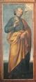 S.Giuseppe.tif