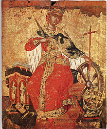 S. Catherine (Greece, 17 c.).jpg