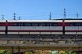 S1 0034 at Shichang (20170917144916).jpg