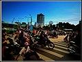 SAIGON HO CHI MINH CITY VIETNAM JAN 2012 (7041548545).jpg