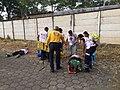 SAMUR-PC forma en Nicaragua a personal de emergencias 07.jpg