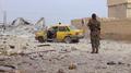 SDF in Tabqa 1.png