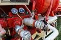 SDIS 04 de Digne-les-Bains - matériel roulant 07.jpg