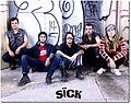 SICK - Group Photo 01.jpg
