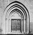 SI Martinikirche Westportal Ludorff 1898.jpg