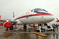 SJI @ Paris Airshow 2011 (5887167933).jpg