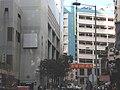 SKHHolyCarpenterChurch201001310435pm.jpg
